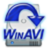 WinAVI Video Converter Icon