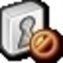WinCleaner AntiSpyware Icon