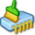 WinCleaner Memory Optimizer Icon