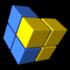 WinContig Icon