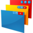 WindowBlinds 6 Icon