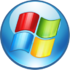 Windows 9 Skin Pack Icon