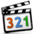 Windows Essentials Media Codec Pack Icon