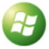 Windows Phone Device Manager Icon