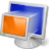 Windows XP Mode Icon
