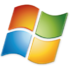 Windows XP SP 3 Icon