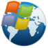 Windows XP Themes Icon