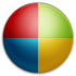 WindowsPatchLoader Icon