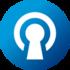 WinGate Icon