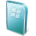 WinNTSetup Icon