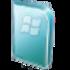WinNTSetup Icon