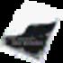 WinQuota Pro - Disk Quota Utility Icon