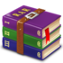 WinRAR for U3 Icon