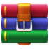 WinRAR Icon