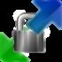 WinSCP Portable Icon