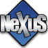 Winstep Nexus Dock Icon