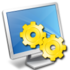 WinUtilities Free Edition Icon