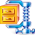 WinZip Icon