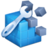 Wise Registry Cleaner Free Icon