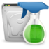 WiseCleaner Icon
