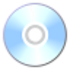 WMA Burner Plus Icon