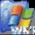 WMI Explorer Icon