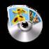 Wondershare Slideshow Builder Icon