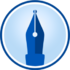 WordPerfect Office Icon