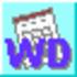 WordReport Icon