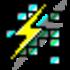 WordZap Deluxe Icon