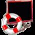WSCC - System Control Center Icon