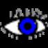 WSQ viewer Icon