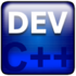 wxDev C Plus Plus Icon