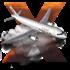 X-Plane Icon