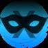 X Proxy Icon