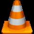 x264 Video Codec Icon