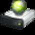 XBOX 360 ISO Extract Icon
