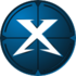 XePlayer Icon