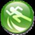 XFast USB Icon