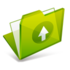Xftp Free Icon