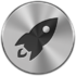 XLaunchPad Icon