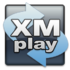 XMPlay Icon