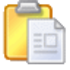 xNeat Clipboard Manager Icon