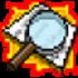 xp AntiSpy Icon