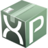 XP Codec Pack Icon