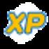 XP Style Hacker Icon