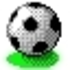 xrSoccer Icon