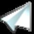 xStarter Icon
