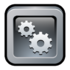 Yahoo Widget Engine Icon