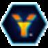 Yargis Icon